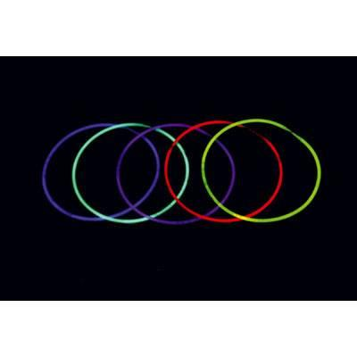 Altai-Yellow-500-mm-Glow-Necklaces-G805NY