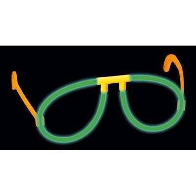 Green-Glow-Glasses-Altai-G805GG