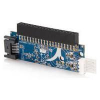 StarTech-IDE-40-Pin-Female-to-SATA-Adaptor-Storage-controller-IDE2SAT25