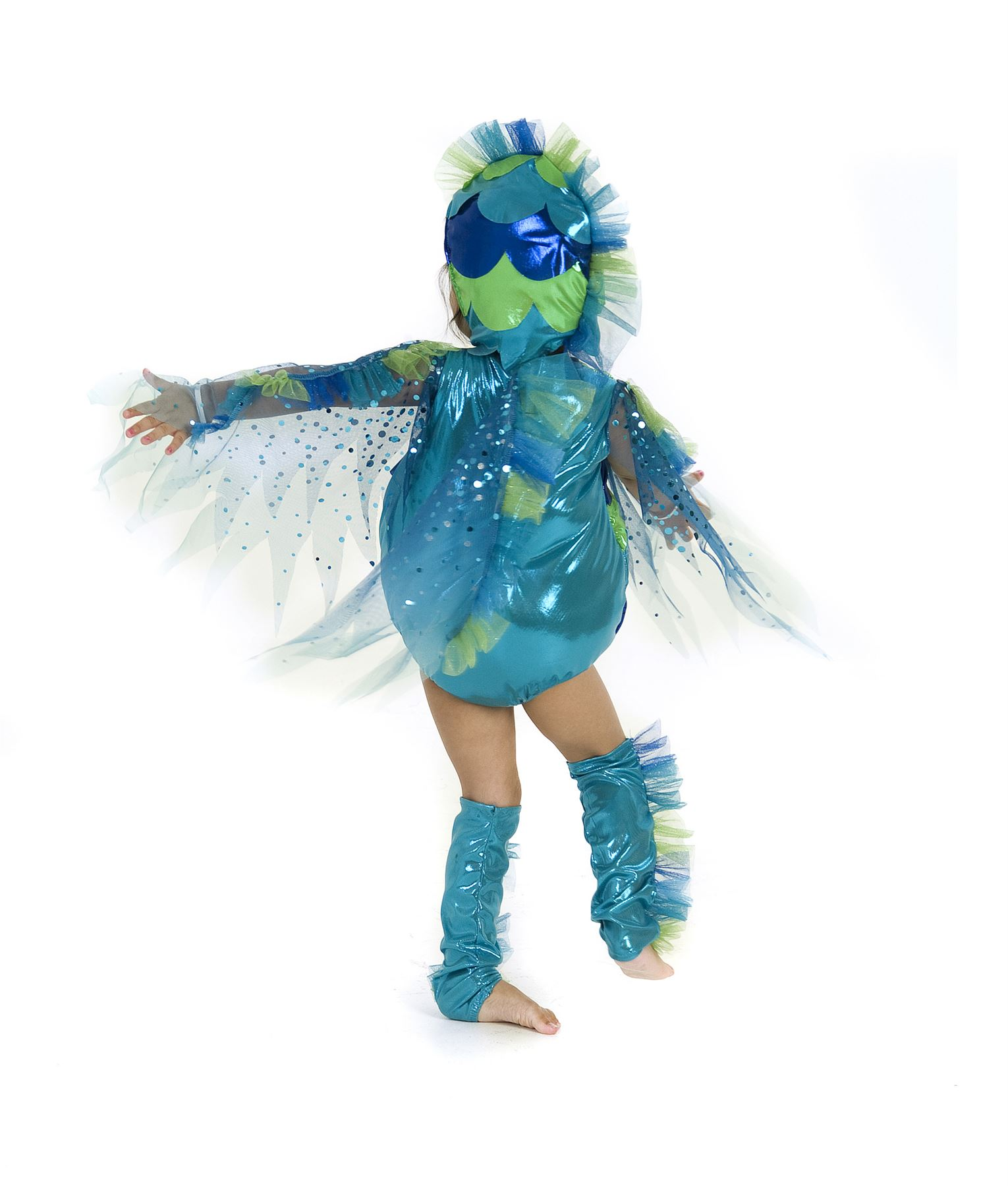 Toddler fish costume lookup beforebuying for Baby fish costume