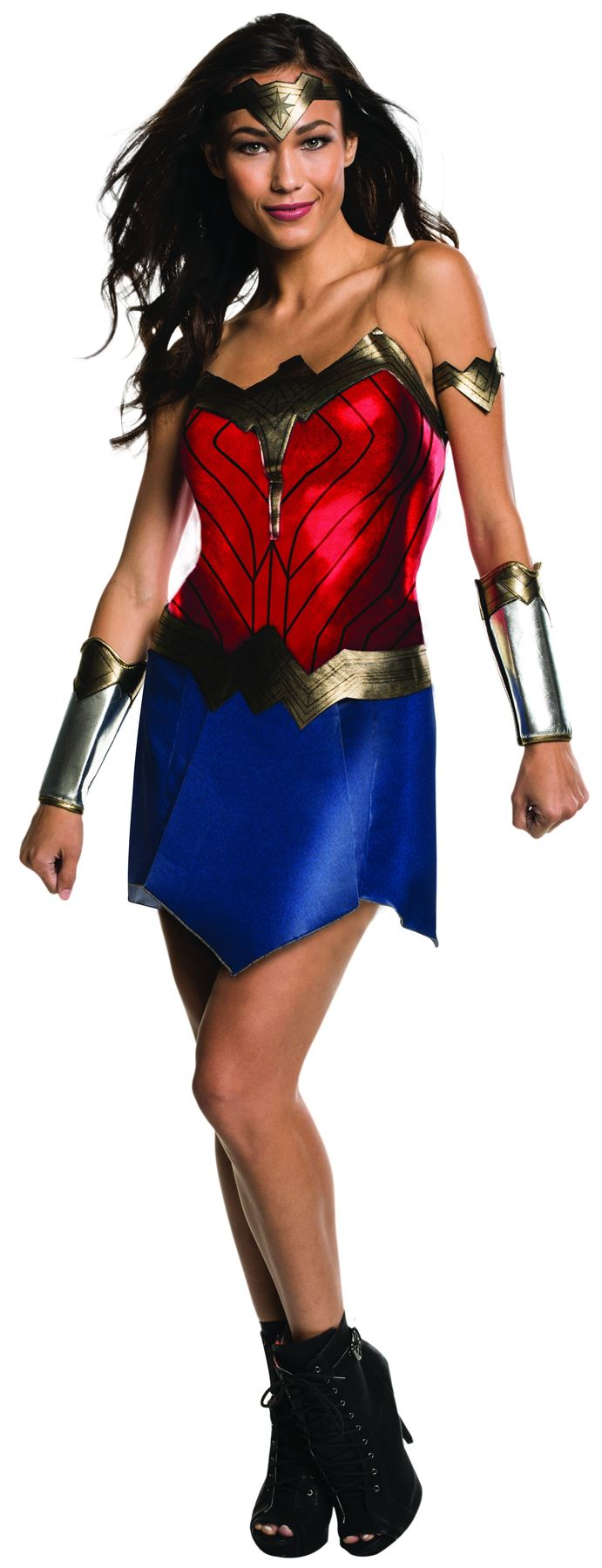 Opinion you adult wonder woman costume something