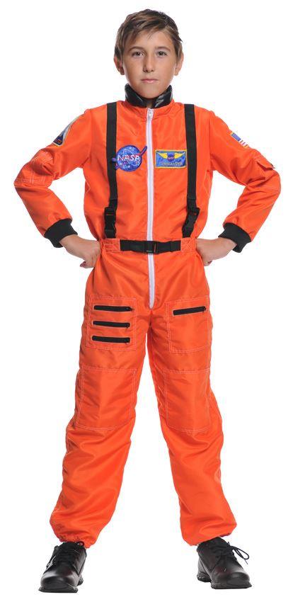 astronaut jumpsuit for boys -#main