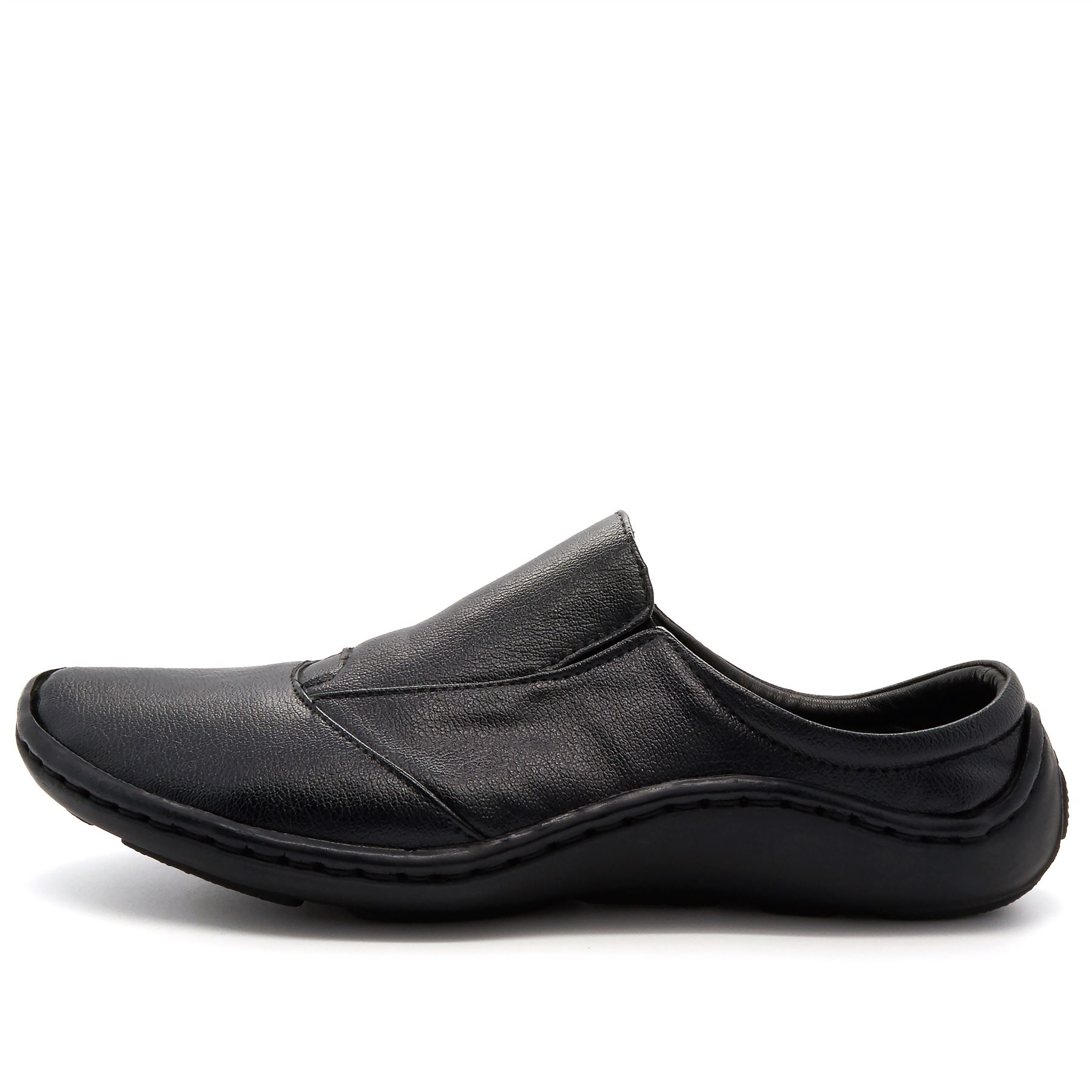 China Slip-on Summer Shoes, China Slip-on Summer Shoes Suppliers and Manufacturers Directory - Source a Large Selection of Slip-on Summer Shoes Products at summer shoes,summer woman shoe,summer shoes for babies from China chaplin-favor.tk