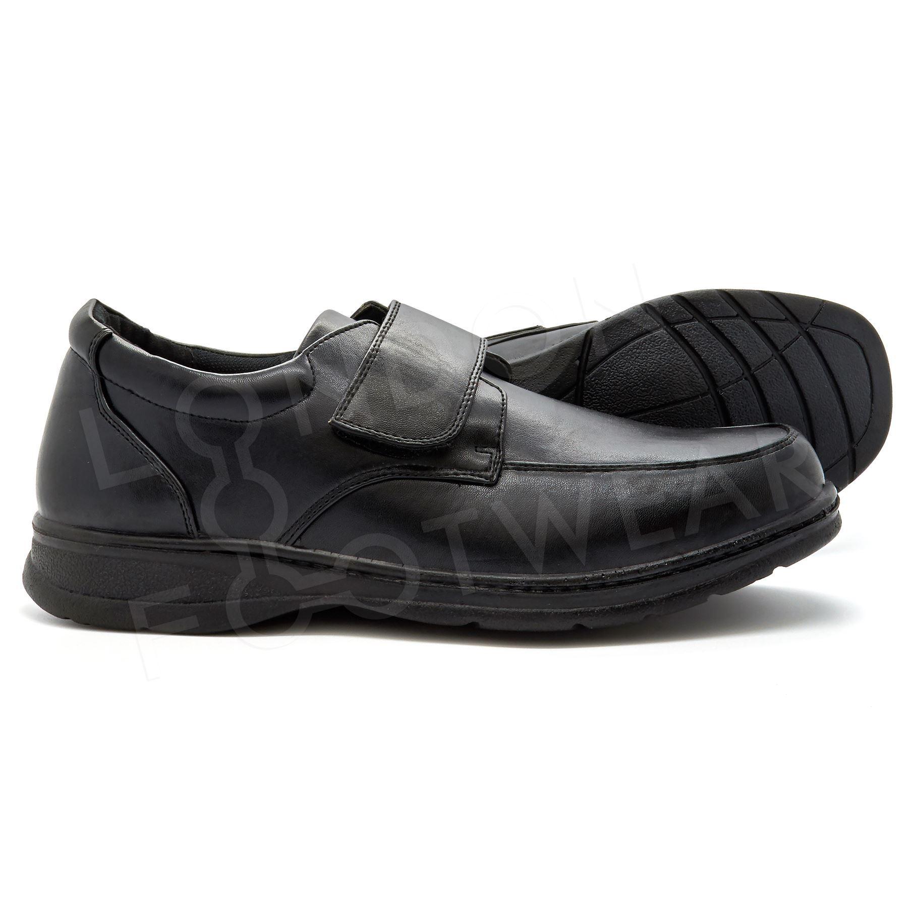new mens smart comfort office wedding shoes dress work