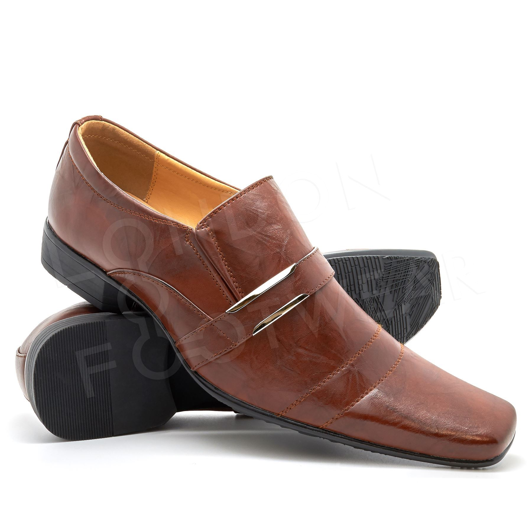 Find the best selection of cheap mens wedding shoes in bulk here at xianggangdishini.gq Including blue wedding shoes rhinestones and peep toe ivory wedding shoes at wholesale prices from mens wedding shoes manufacturers. Source discount and high quality products in hundreds of categories wholesale direct from China.