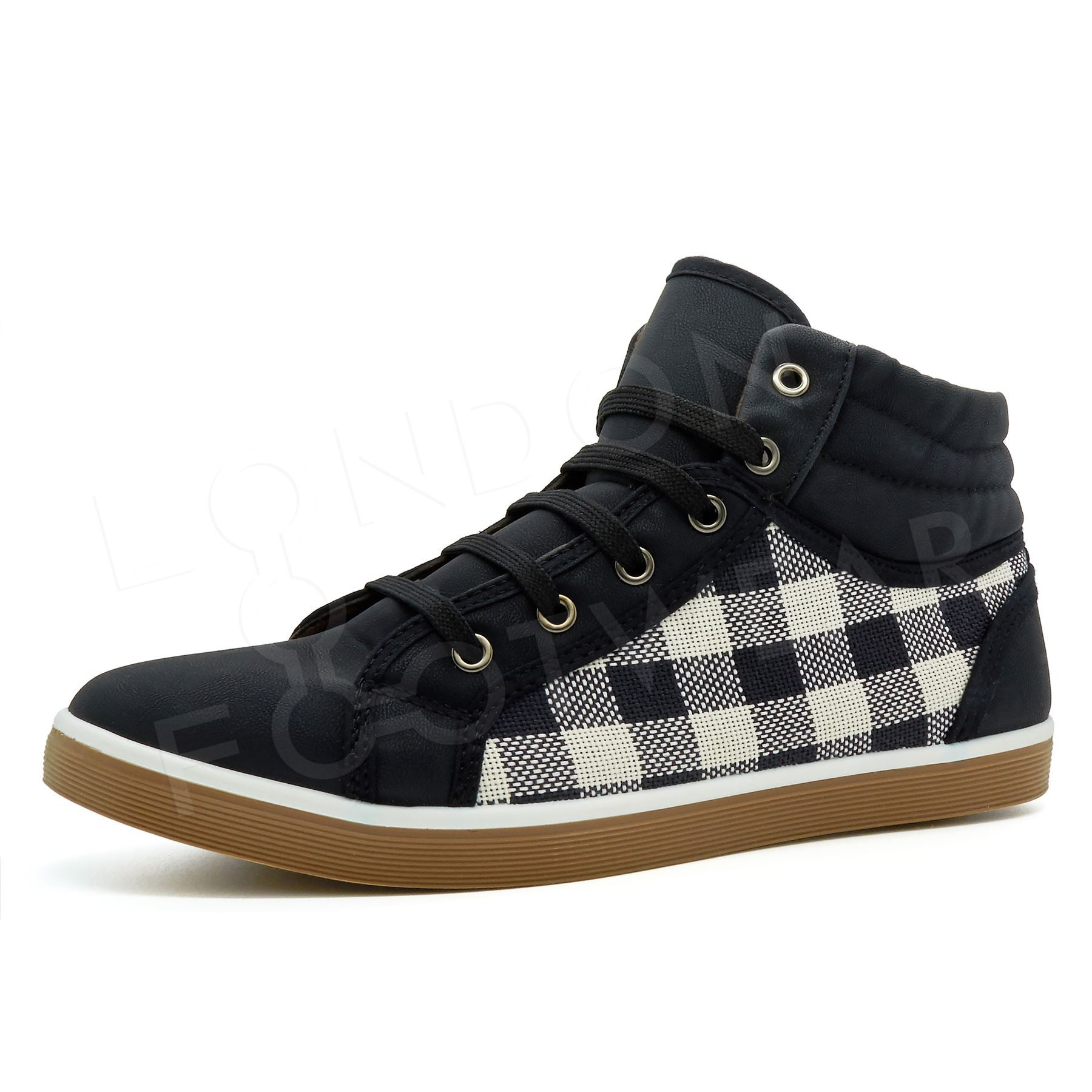 From cool high tops to street shoes, our casual designer shoes for men will easily be your go-to styles for going out. From retro to futuristic shoes mens, check out .