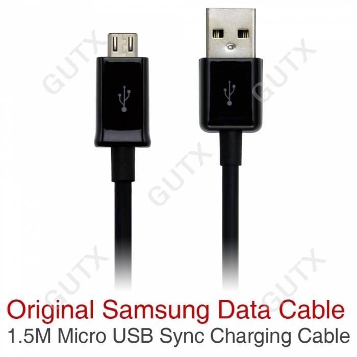 телефонов GSM Samsung SGH-