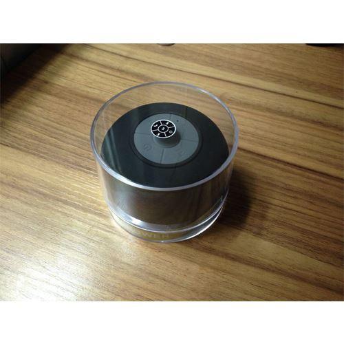 Bluetooth Shower Speaker Camera Class D Verst Rker Mit Bluetooth Trndlabs Bluetooth Key Finder Obd2 Bluetooth Youtube: WATERPROOF BATHROOM SHOWER WIRELESS BLUETOOTH SPEAKERS
