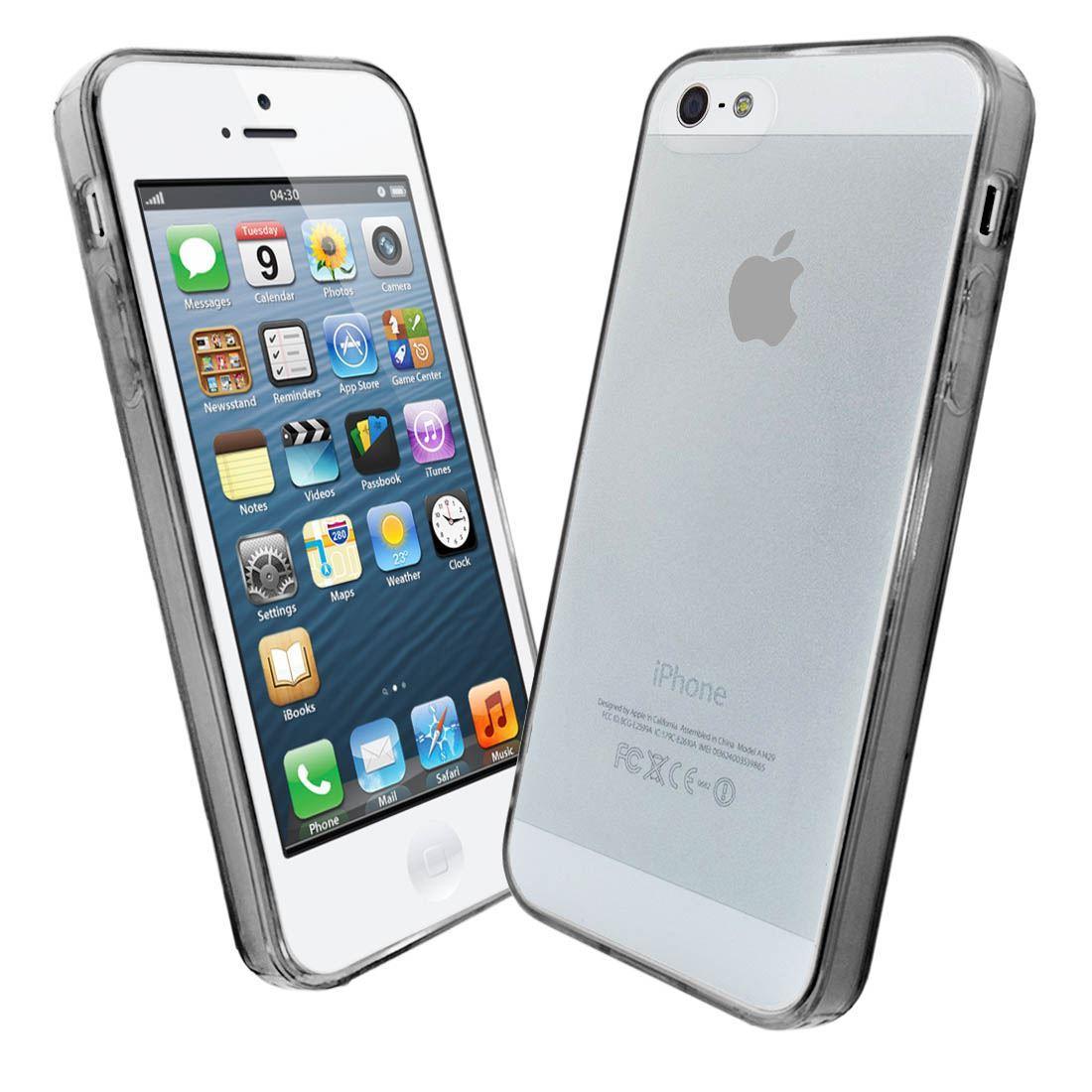 Iphone 10x kaufen