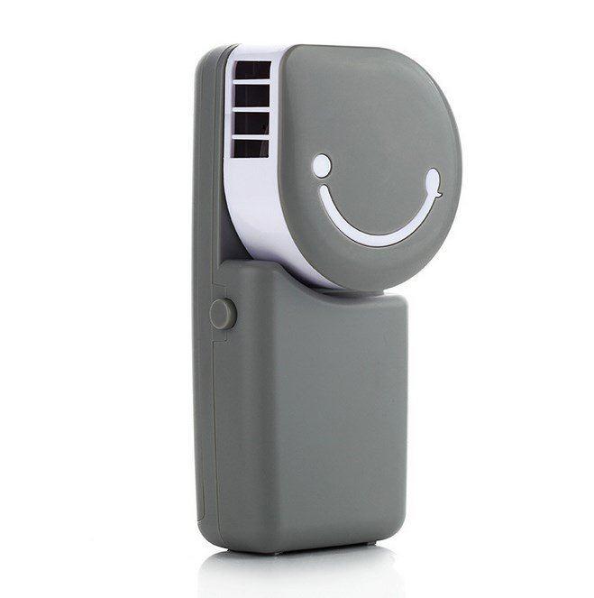 Mini condizionatore cooler ventola di raffreddamento hand for Fan condizionatore significato