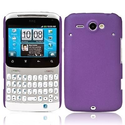 Htc Chacha Purple Purple-for-htc-chacha-g16