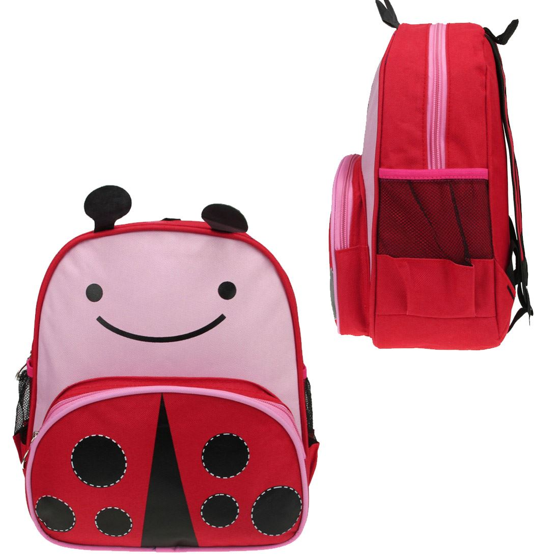 Cute School Bag Uk - Best School Bag 2017