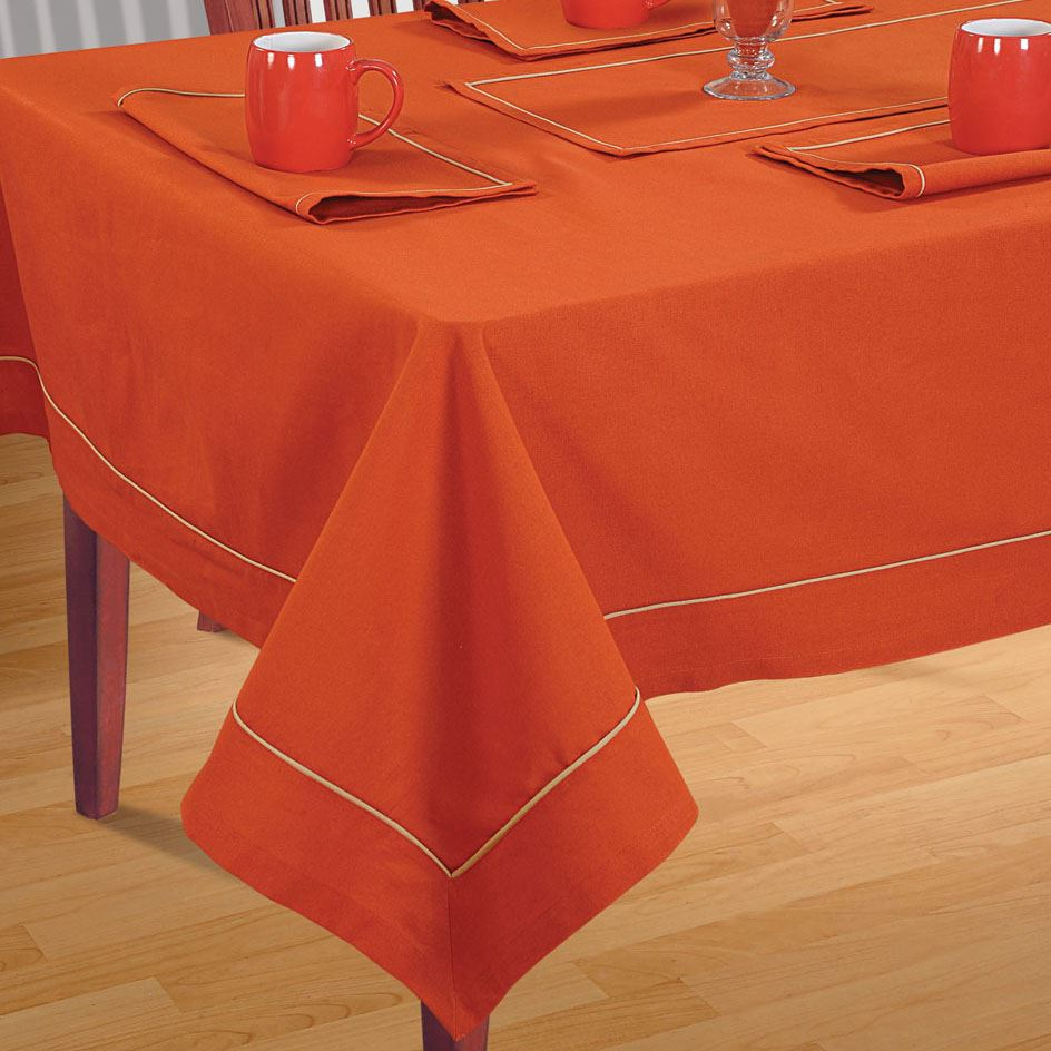 4 seater dinner party table linen kitchen dining for 10 seater table cloth