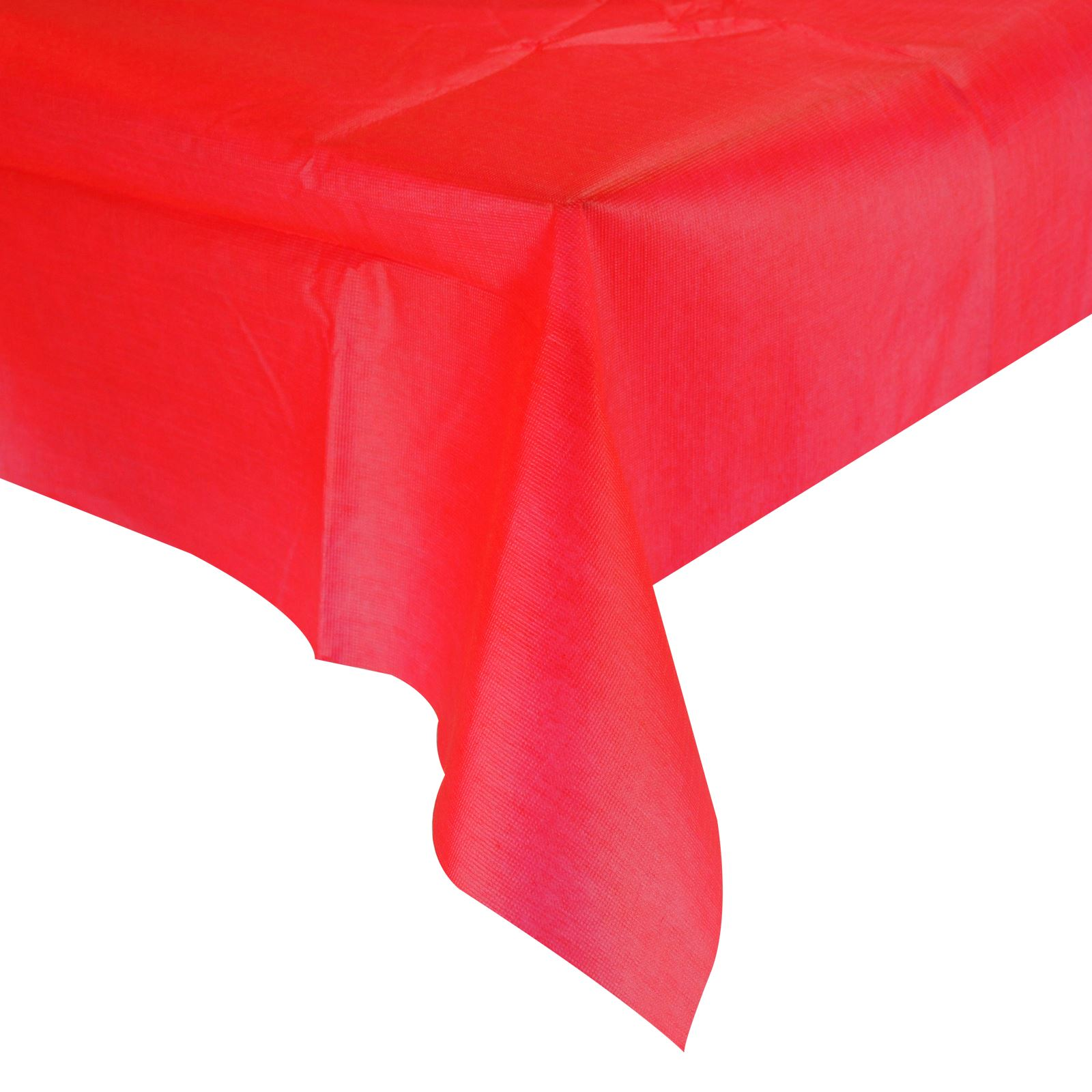 Large christmas tablecloth red gold table decoration for 12 days of christmas table cloth