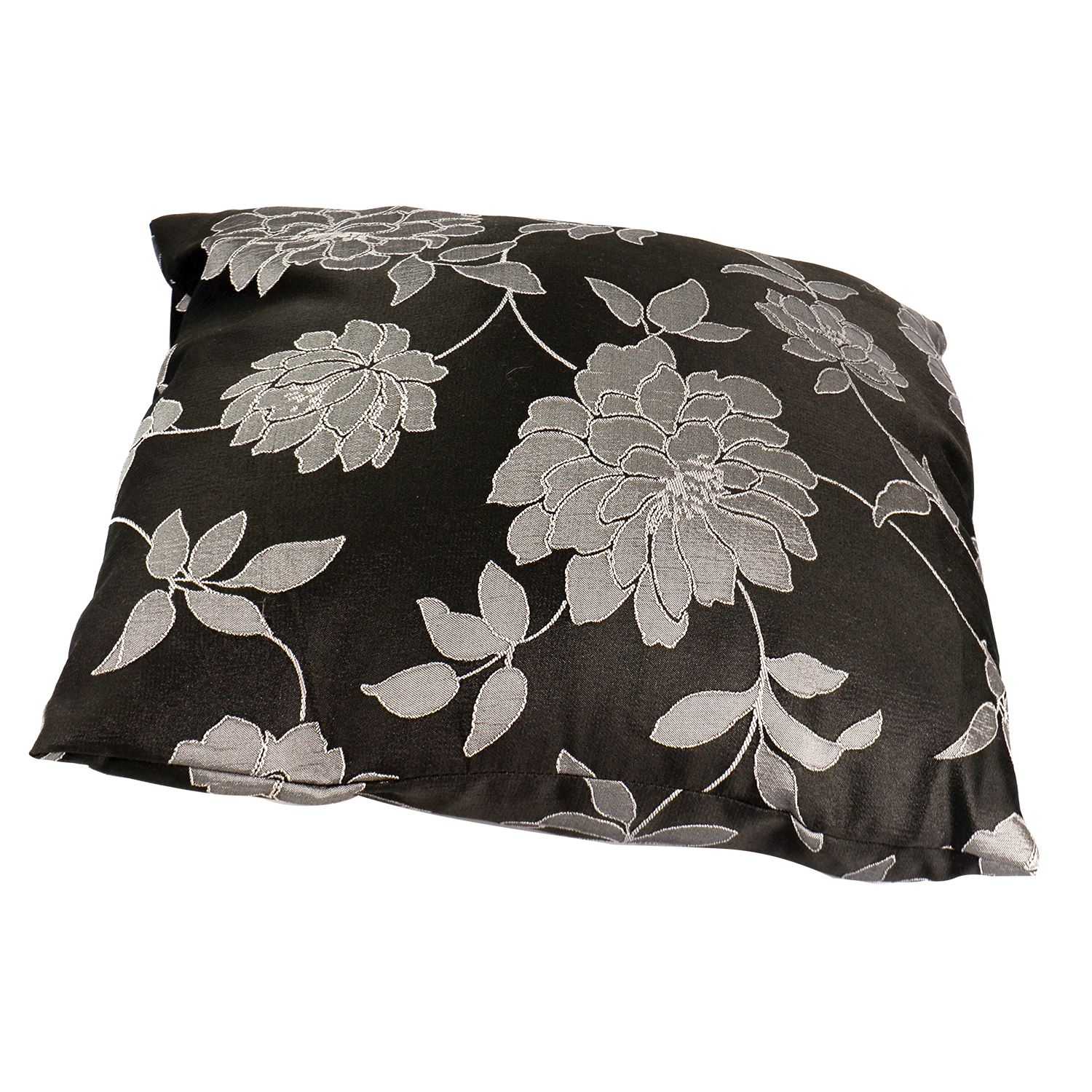 Chenille Throw Pillow Covers : 16x16