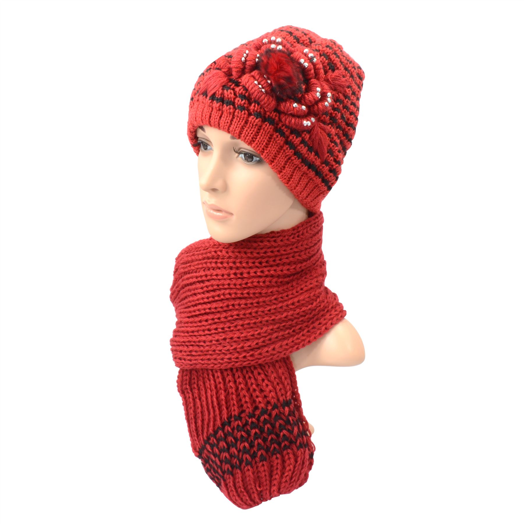 ★ Paul Smith College Lambswool Scarf @ Sale Price Mens Hats Gloves Amp Scarves, Shop to find the newest styles of Womens [PAUL SMITH COLLEGE LAMBSWOOL SCARF] Free shipping. Free returns. All the time.. Check Our Reviews Before You Buy!.