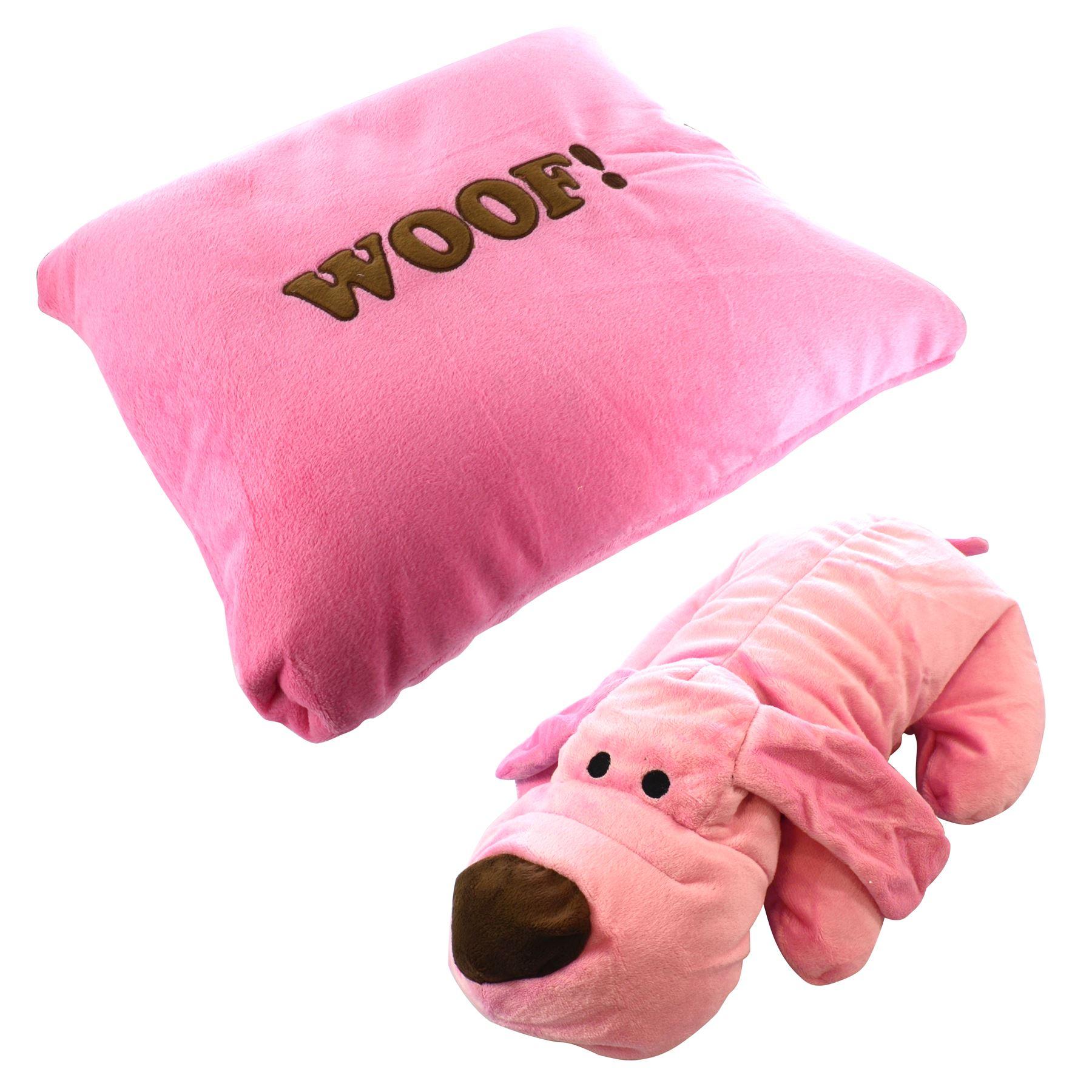 Dream Night Light Pillow Pets