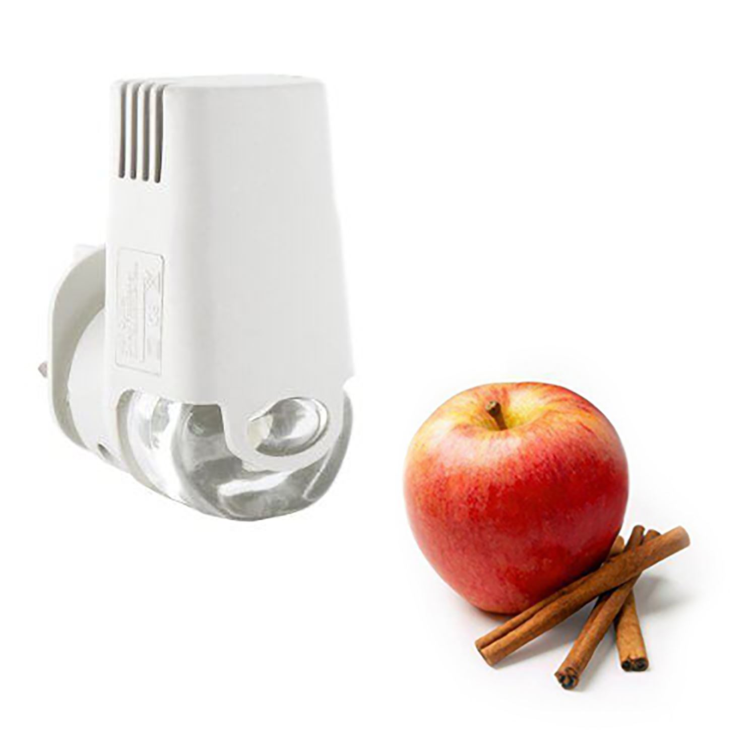 decorative plug in air fresheners for home