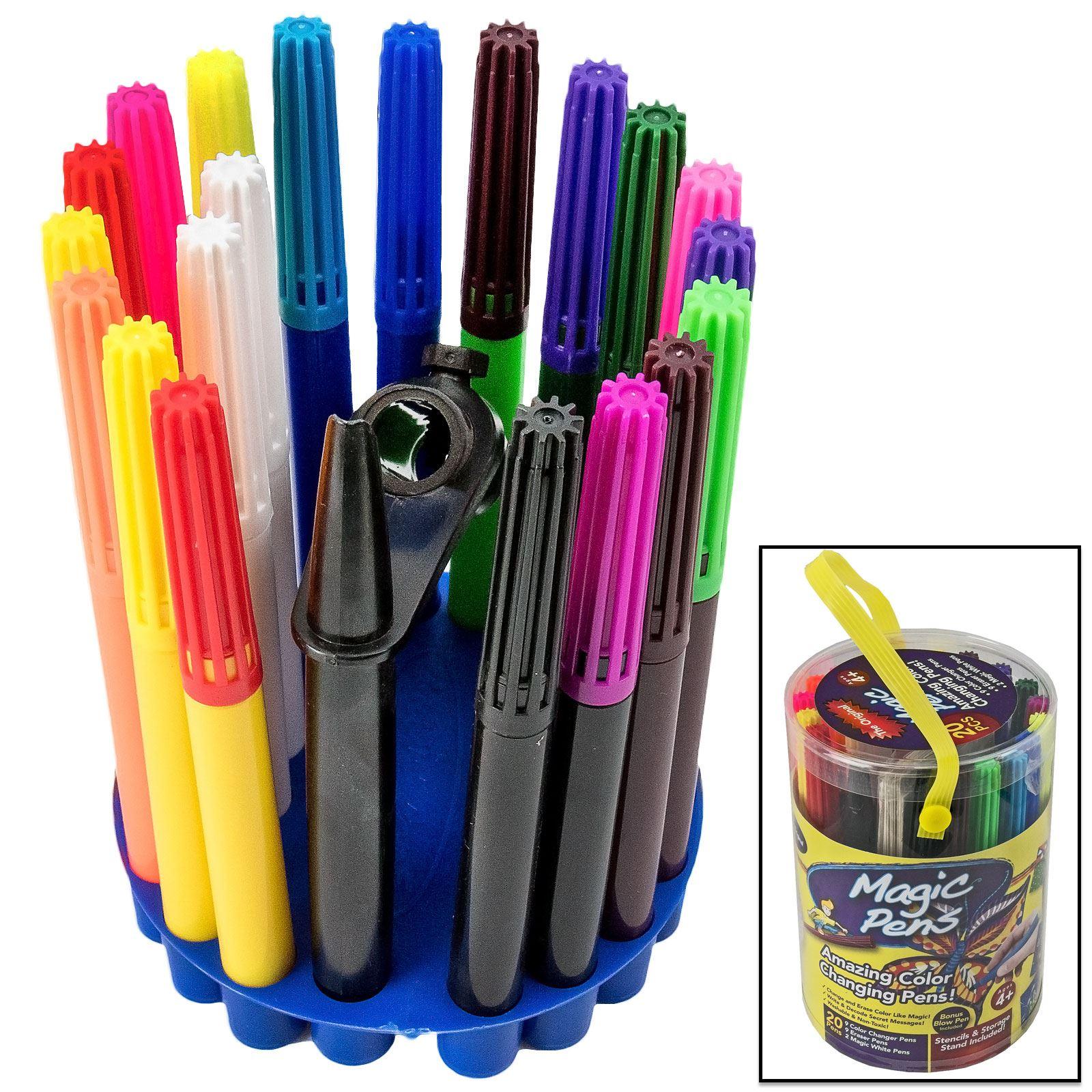 magic pen 爱词霸权威在线词典,为您提供magic_pen的中文意思,magic_pen的用法讲解,magic_pen的读音,magic_pen的同义词,magic_pen的反义词,magic_pen的例句等英语服务.