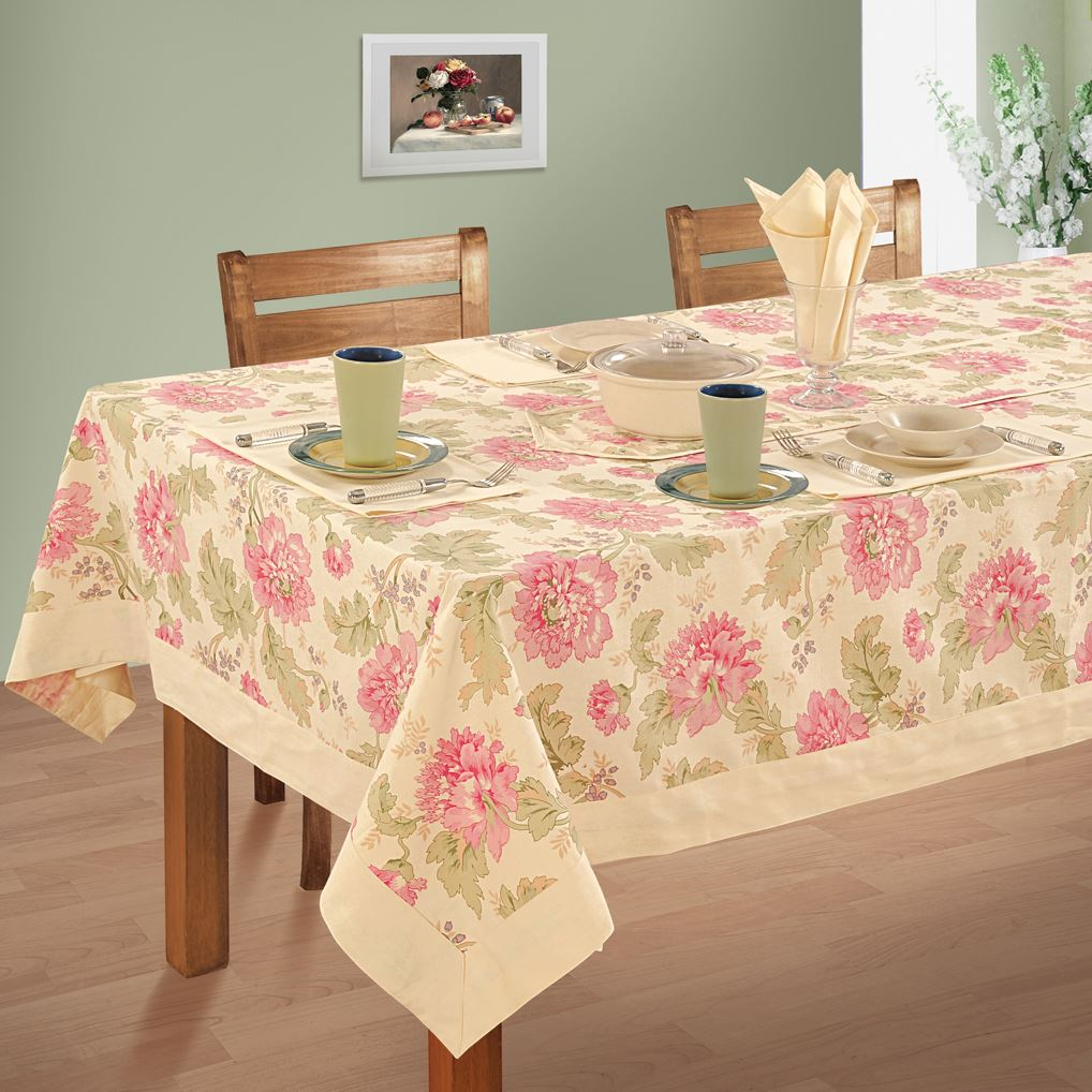 Table linen dining 6 seater kitchen dinner party table for Table 6 brunch