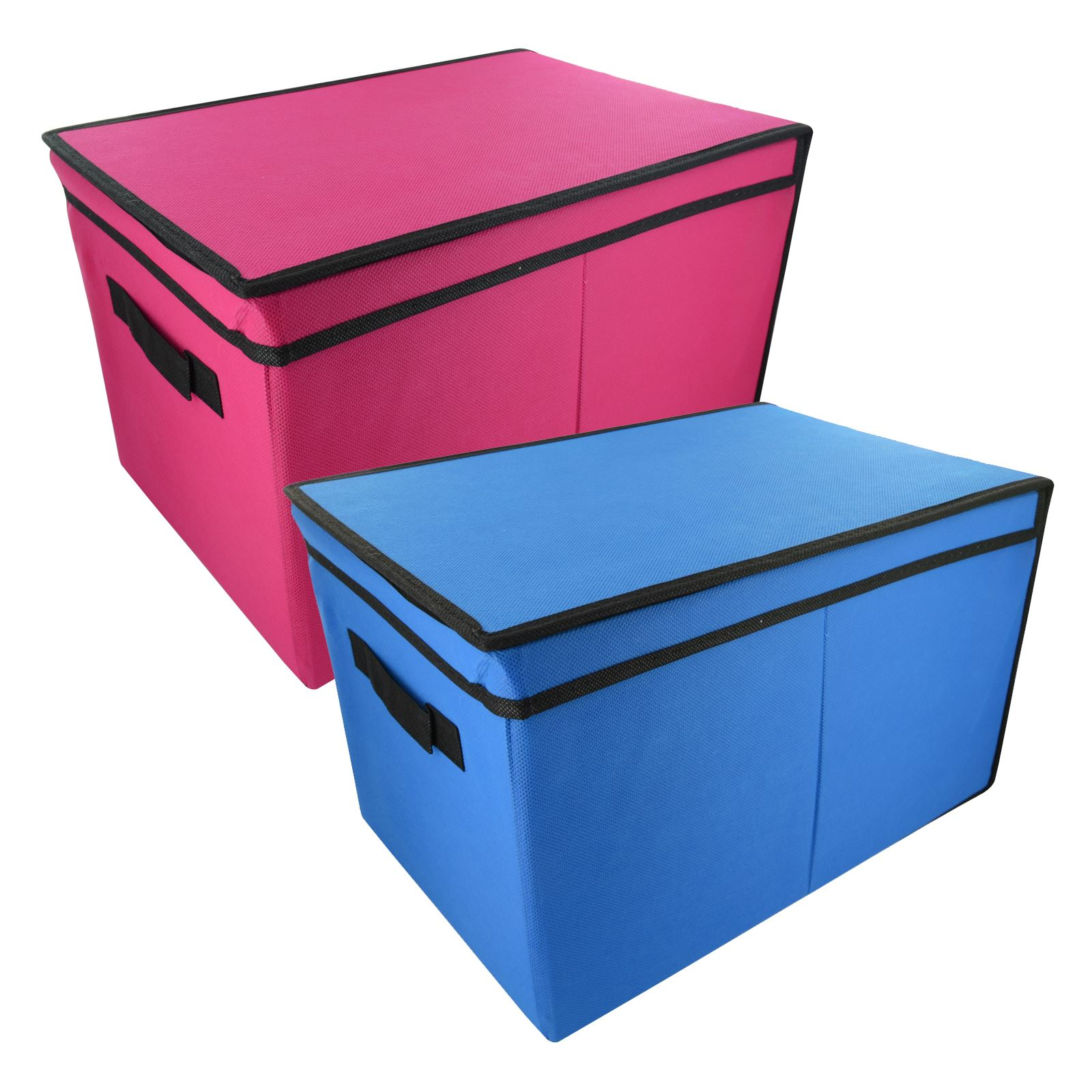Plastic Storage Box. Custom Made Storage. 100 Storage Box ...