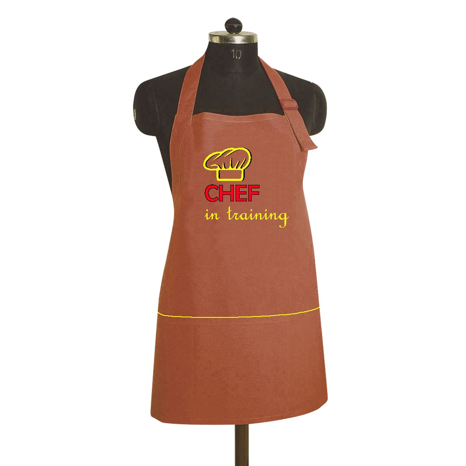 new novelty funny kitchen cooking aprons chefs baking