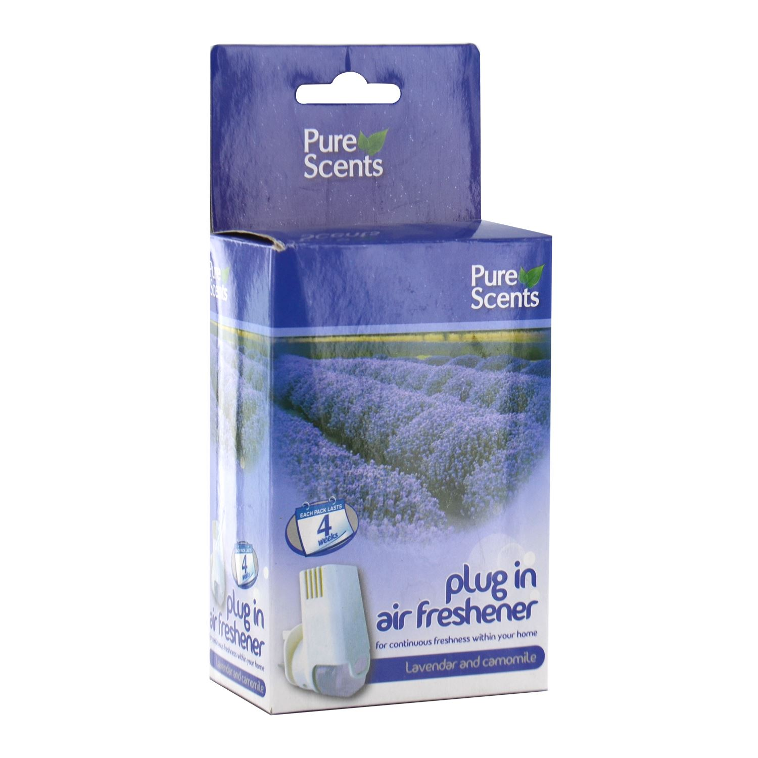 New refillable plug in air freshener fragrance scented for Air freshener plug in