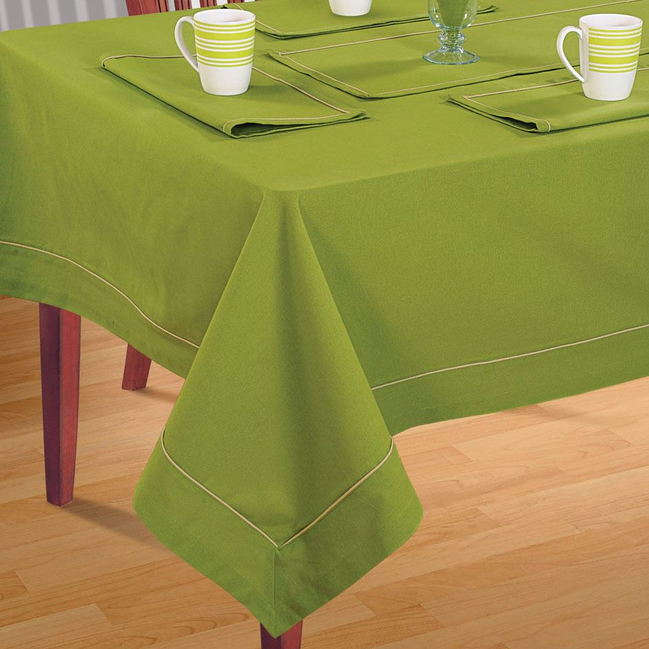 4 Seater Dinner Party Table Linen Kitchen Dining  : bd93a351 0b00 4760 a385 78f14c073af7 from www.ebay.it size 944 x 944 jpeg 105kB
