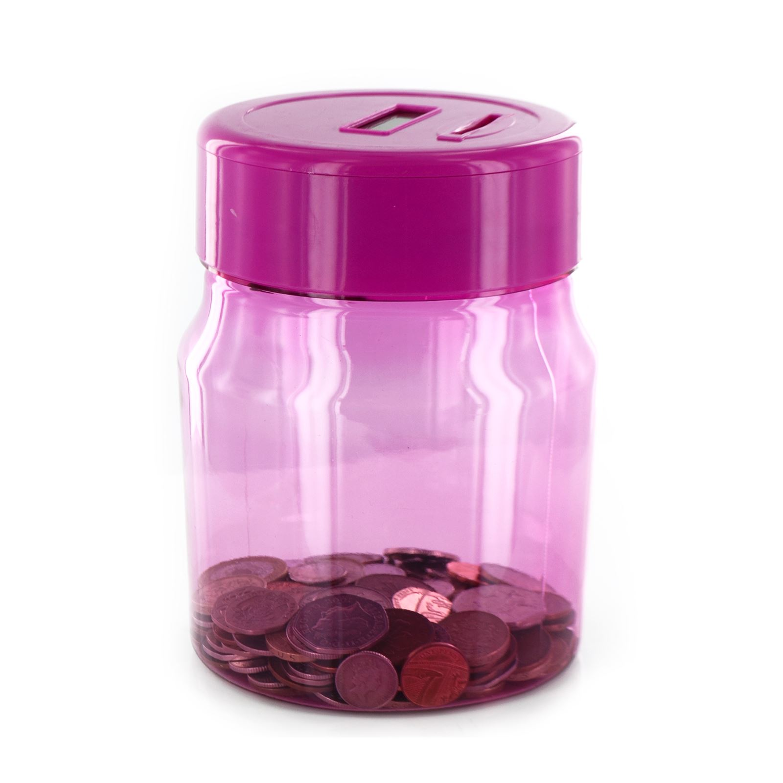 Counting jar images reverse search - Counting piggy bank ...