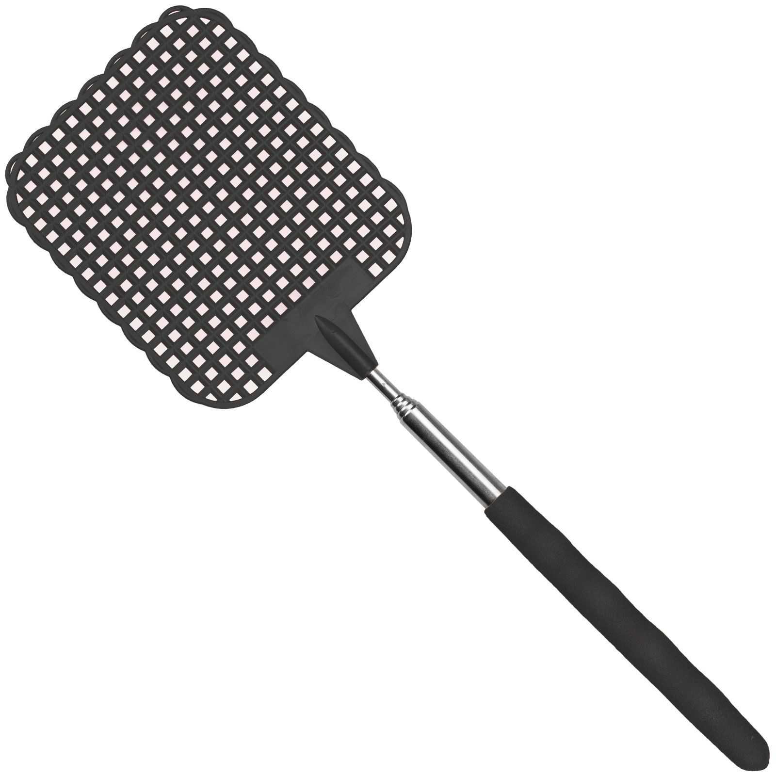Long Handle Fly Swatter