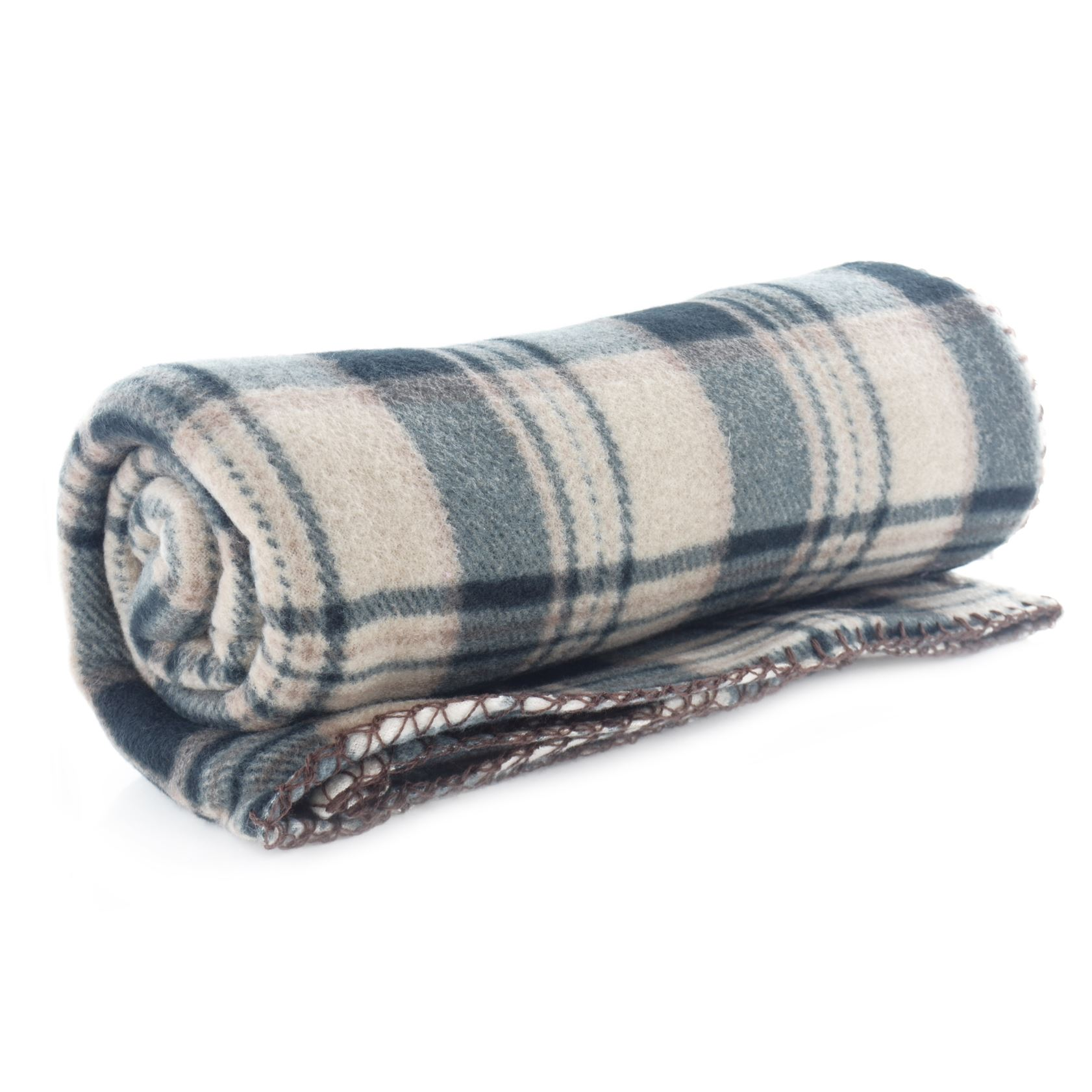 New-Luxury-Soft-Fleece-Blanket-Warm-Bed-Sofa-Throw-Polar-Travel-120-x-150cm