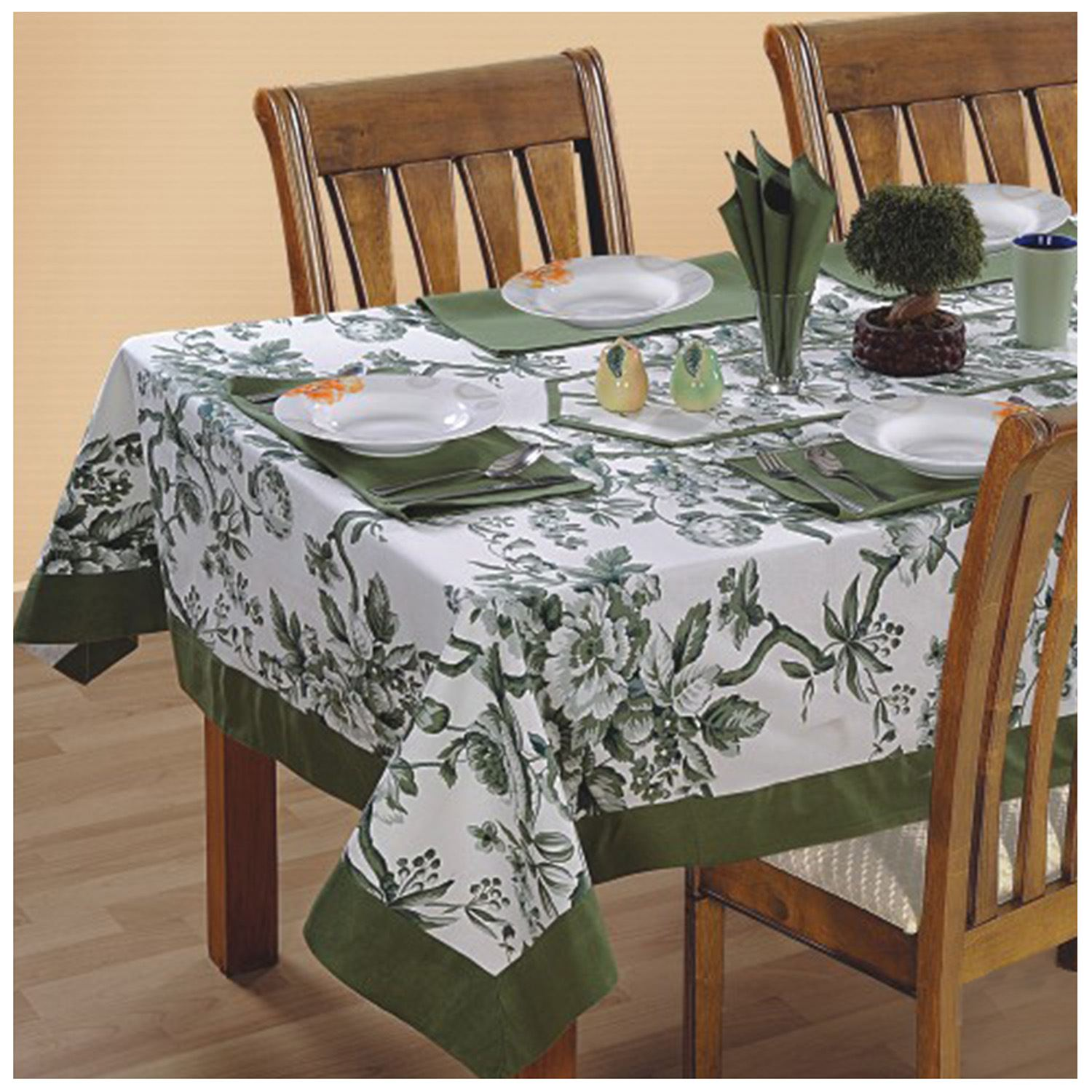 Dining Room Table Linens White Tablecloth Wonderful Color Fo