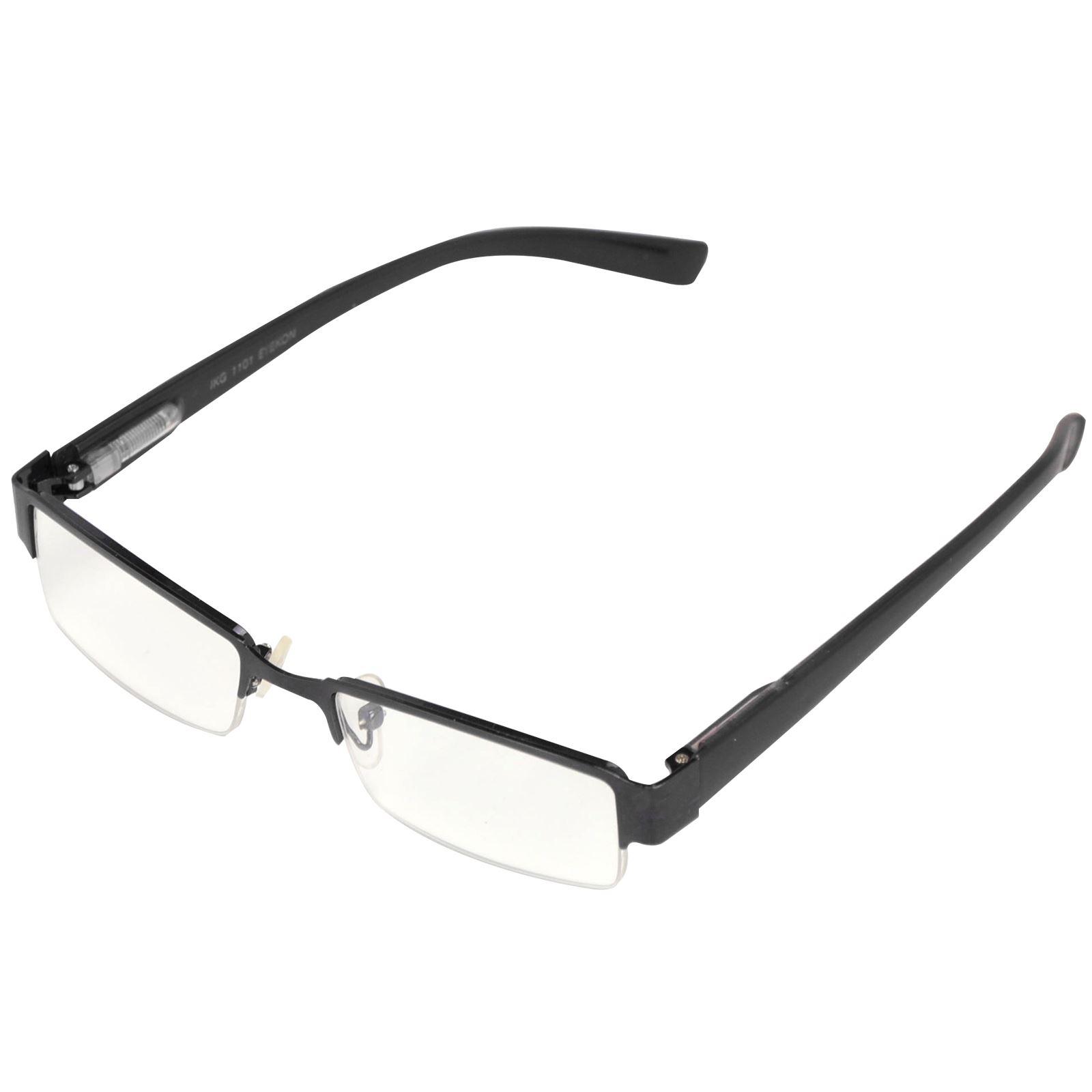 d40b5f5e3569 Metal Frames Reading Glasses
