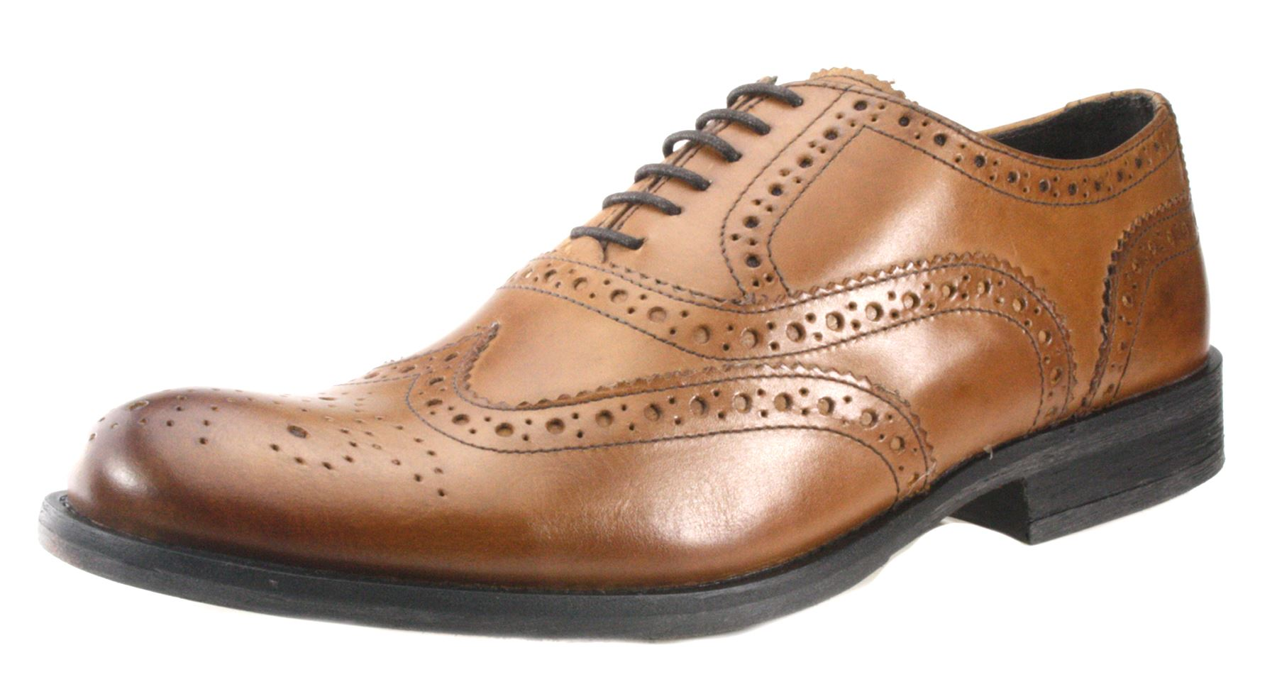 Branded Formal Shoes For Ladies