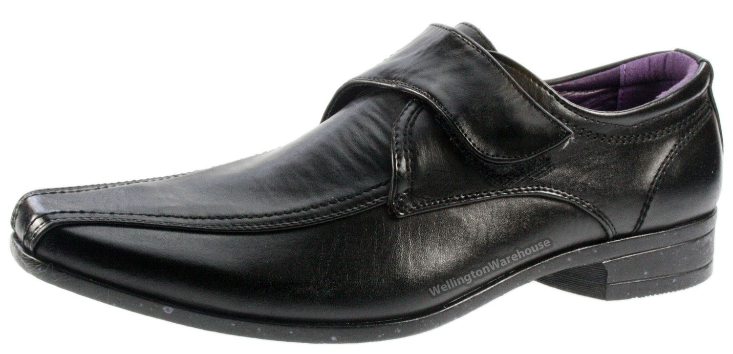 Fashion-Genuine-Leather-Mens-Work-Shoes-Loafer-Men.jpg