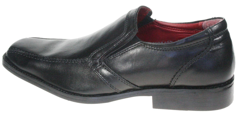 Zapatos de trabajo car interior design - Botas de trabajo ...