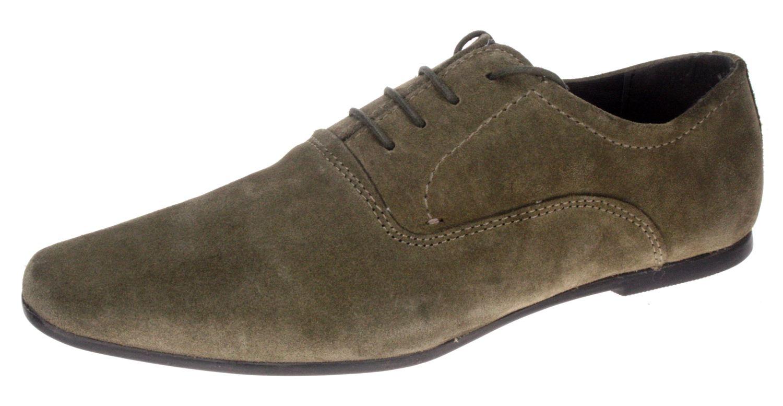 Barnham Shoe Shop