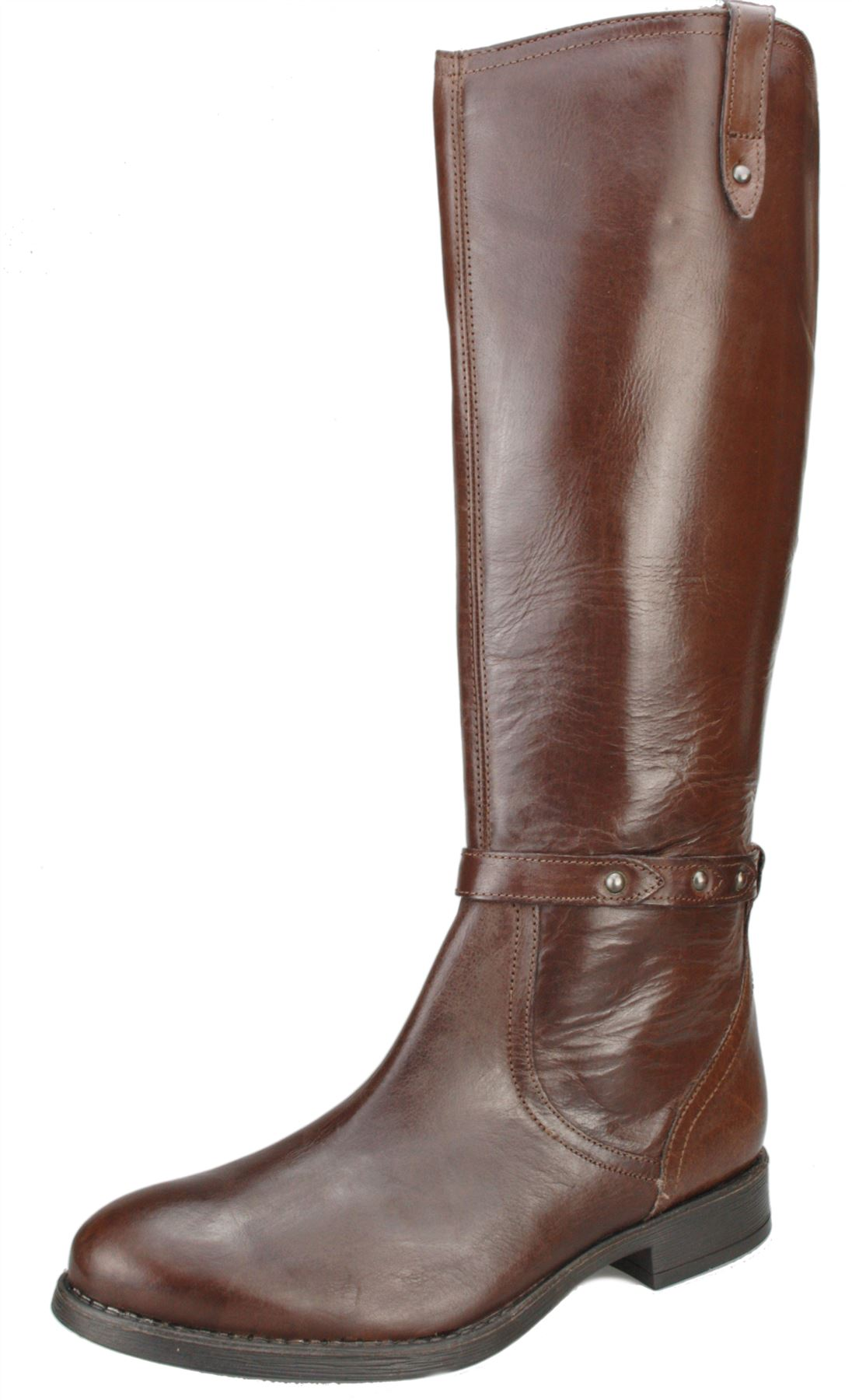 Free shipping BOTH ways on genuine leather boots womens, from our vast selection of styles. Fast delivery, and 24/7/ real-person service with a smile. Click or call