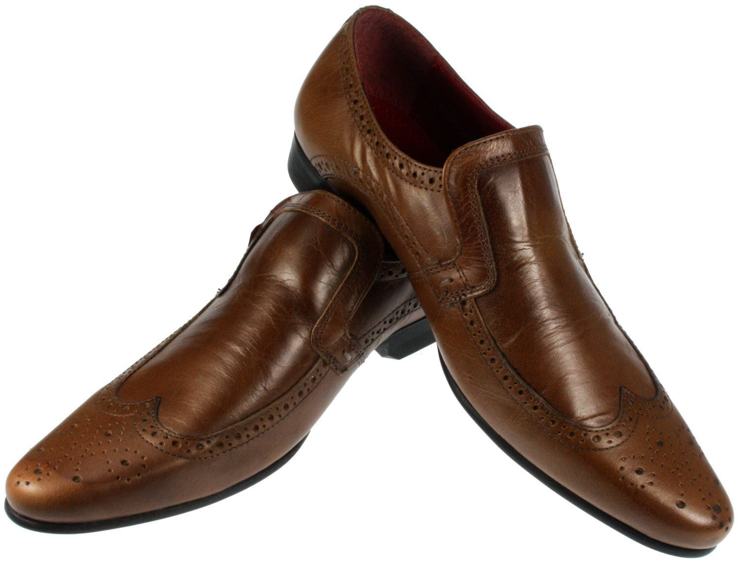 Lambretta Mens Black Formal Smart Shoes Slip Leather Brogues 10 On Shellan Singing in a Strange Land: C. L. Franklin, the Black Church, and the Transformation of .