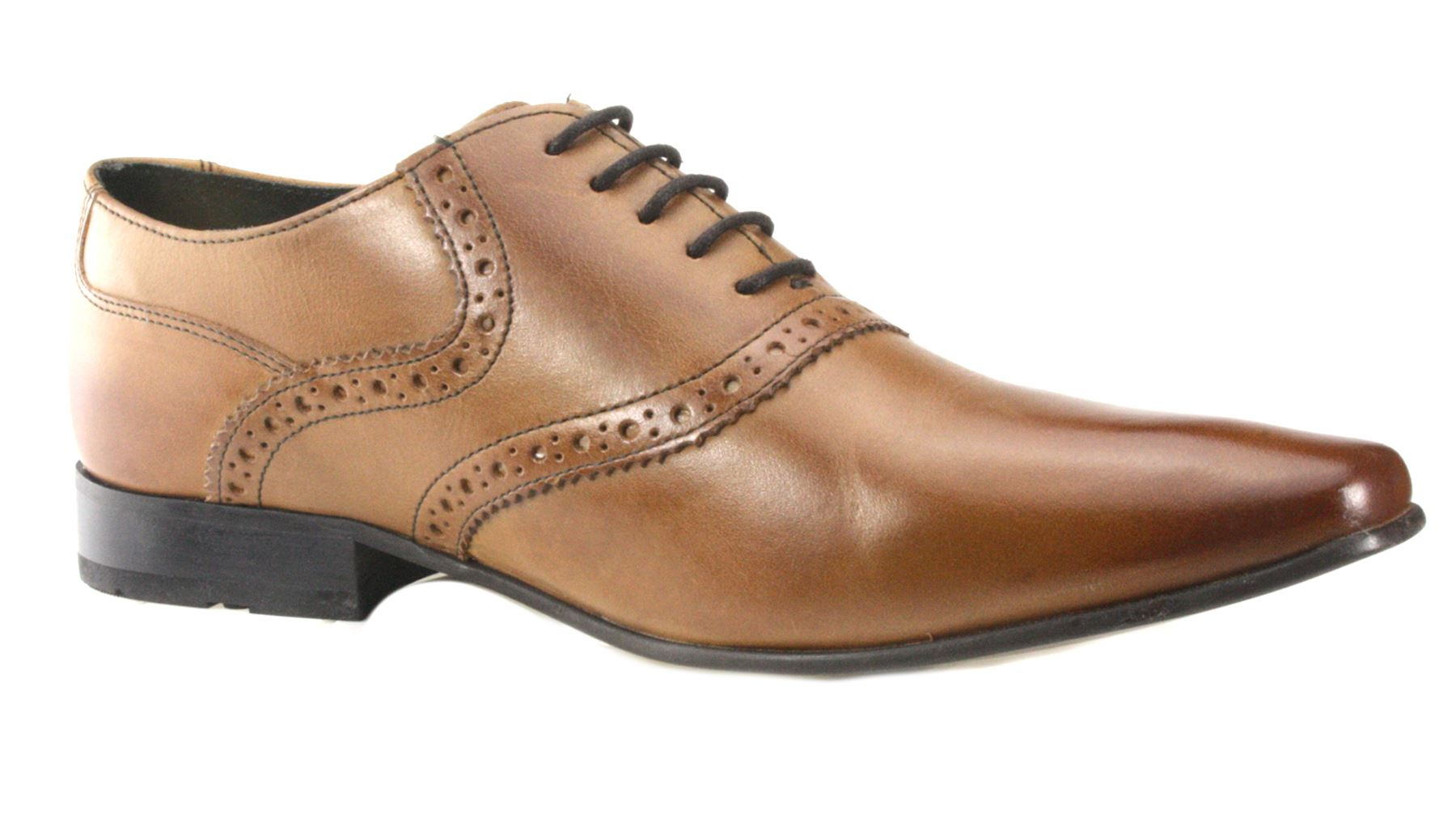 Buy Formal Shoes for men online at low specialtysports.ga latest trending from lace up, slip on and leather shoes specialtysports.ga range of black/brown formal shoes. Free shipping. Cash on .