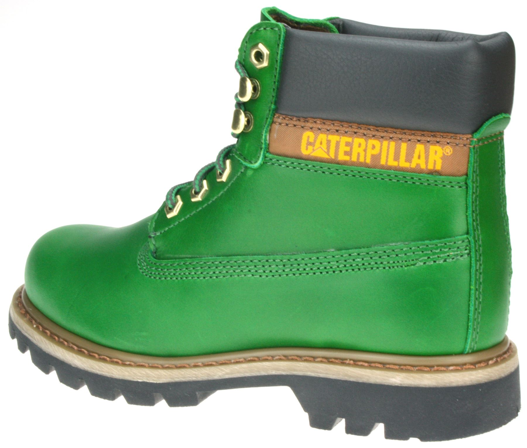 Unique Home Caterpillar Women Casual Boots Caterpillar Randi Boot Women