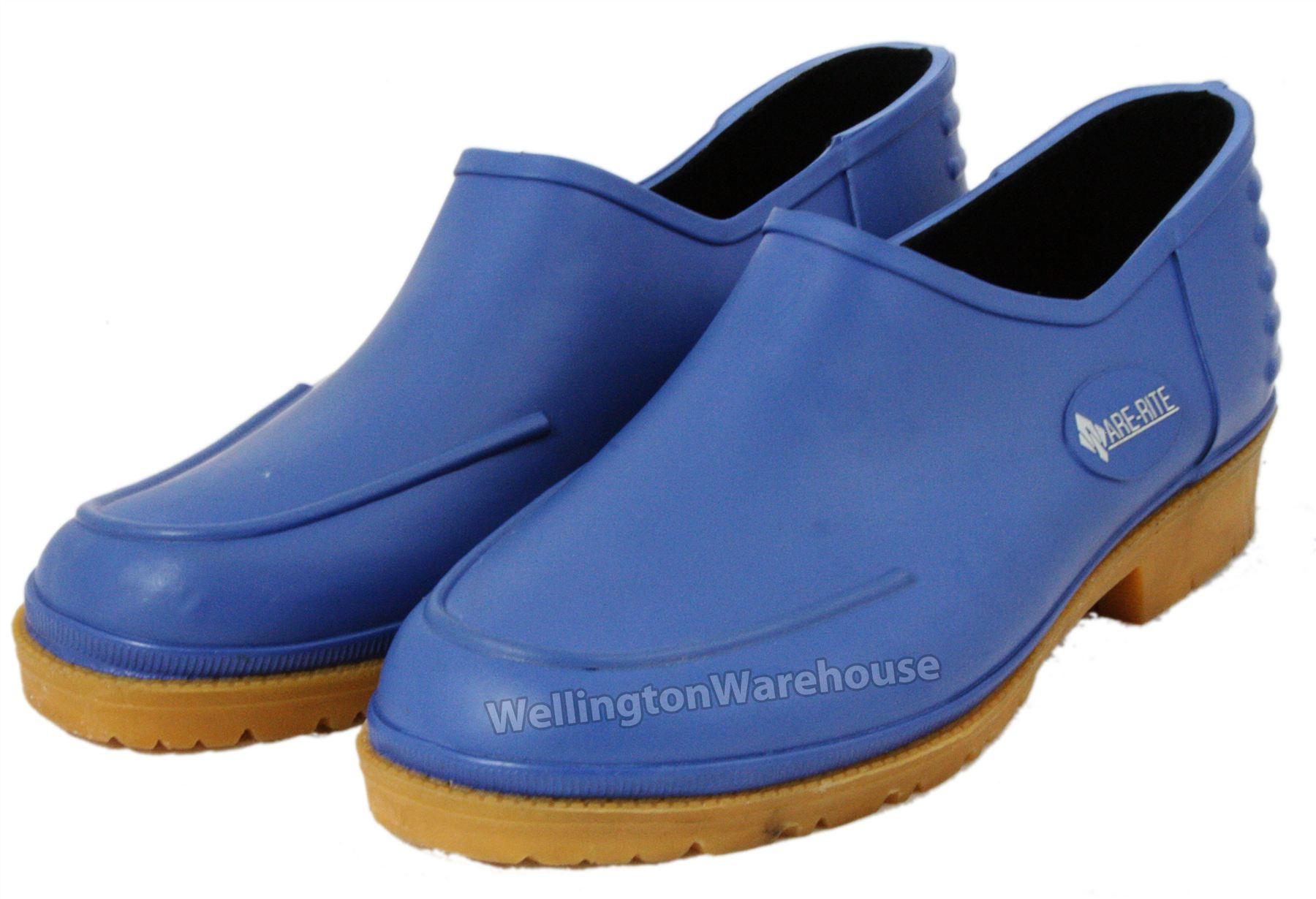 Wonderful Ladies Wellies Winter Boots Green Designer Rubber Wellingtons Evercreatures | EBay