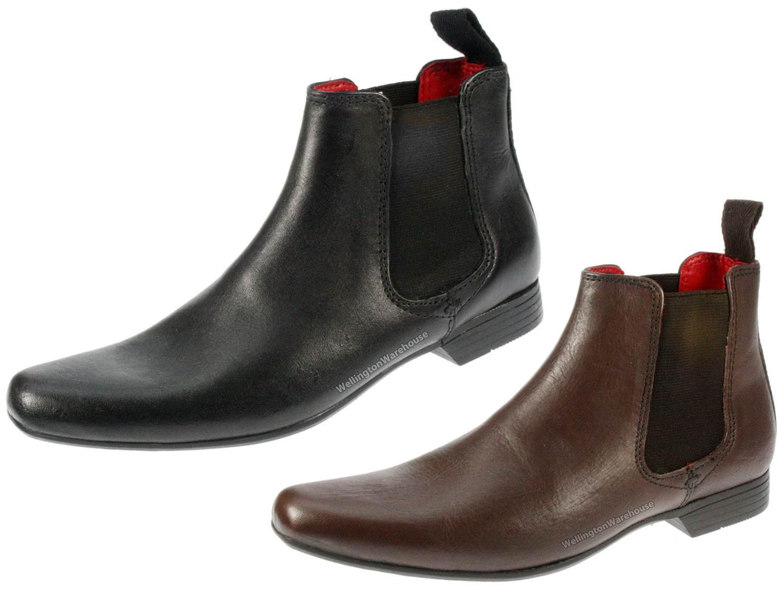 liste d 39 anniversaire de nolwenn u chaussures banquette bois top moumoute. Black Bedroom Furniture Sets. Home Design Ideas