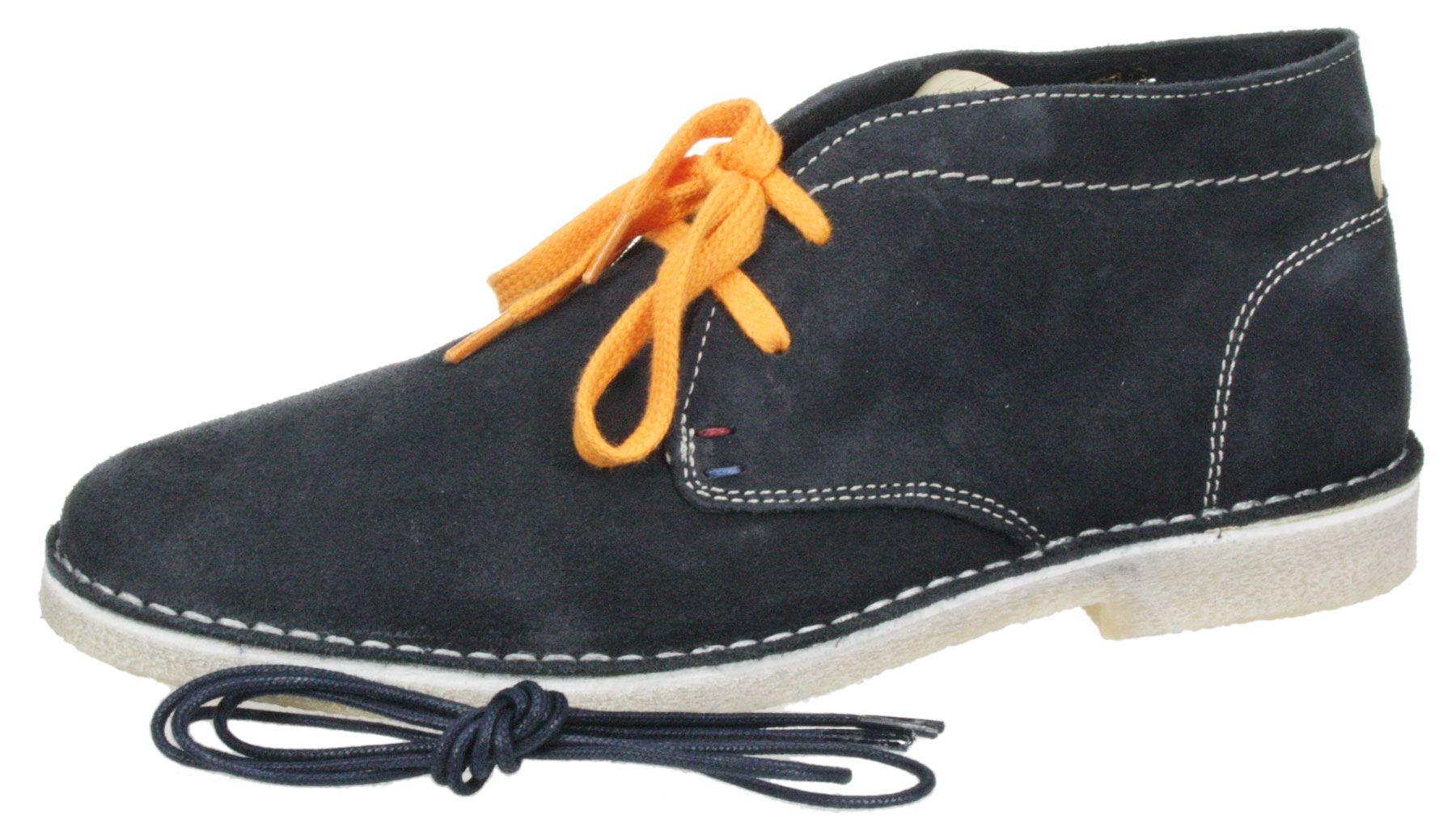 FOOTWEAR - Lace-up shoes Wrangler GFbLP5uC
