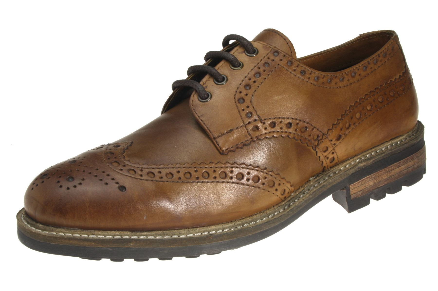 London Brogues makes Quality Designer Mens Leather Brogue Shoes and Boots in Vibrant Bright Colours with Dapper Design. The Range includes Chelsea Boots Derby Shoes Oxford Brogue .