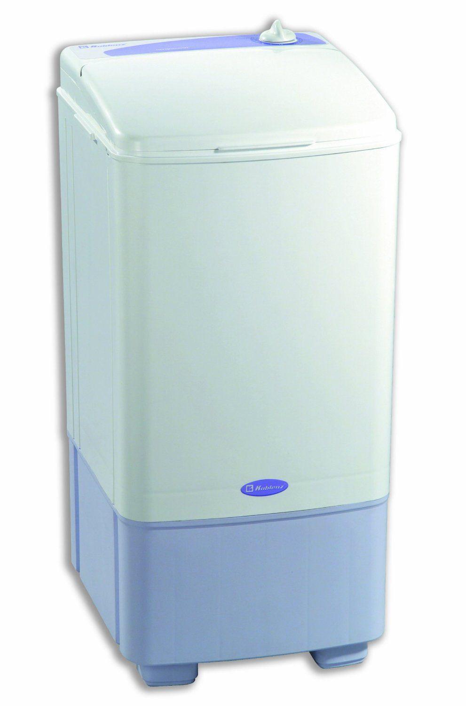 koblenz lck 50 compact portable washing machine ebay