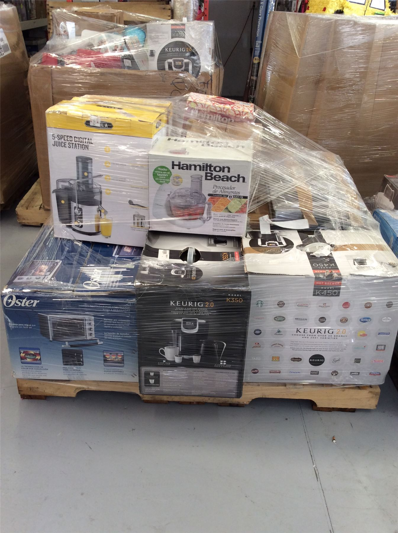 Uncategorized Kitchen Appliance Wholesalers db151321 8ac5 4b42 8fd3 6c25c010dc88 jpg what are customer returns