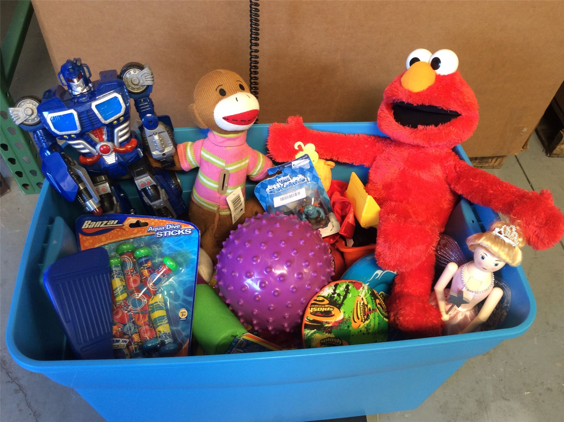 Wholesale Lot of Children Toys,Brand Names,Kids Toys,Bulk ...