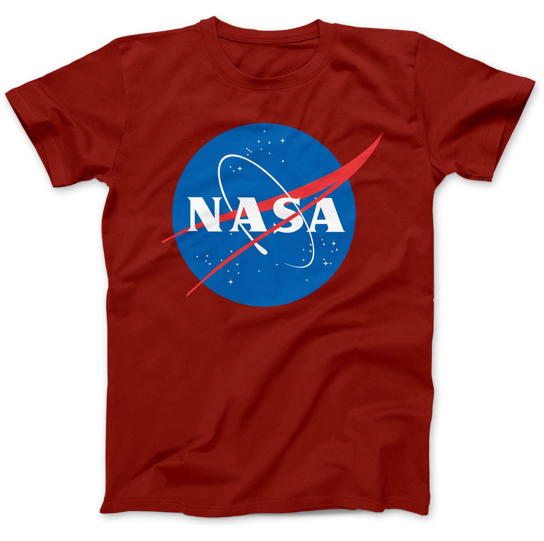 astronaut space t shirt - photo #23