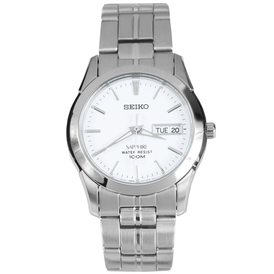 Seiko Quartz Sapphire Crystal Analog Mens Watch Sgg713p1. Roman Numerals Bracelet. Gel Bracelet. Tin Necklace. Fashion Jewelry Stores. Emeral Rings. Wide Band Diamond Rings. Blood Red Gemstone. Austin Watches